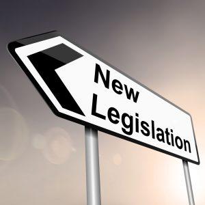 new-legislation-sign-300x300