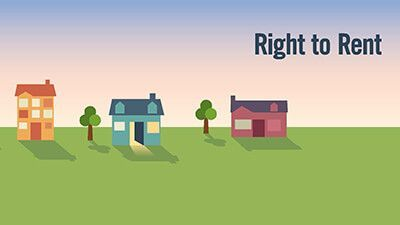 right_to_rent