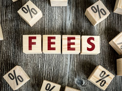 fees_adobestock_95257968