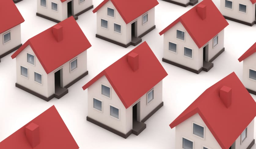 houses-lots-in-row
