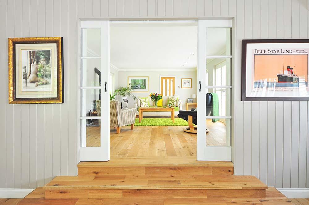 living_room_jpg