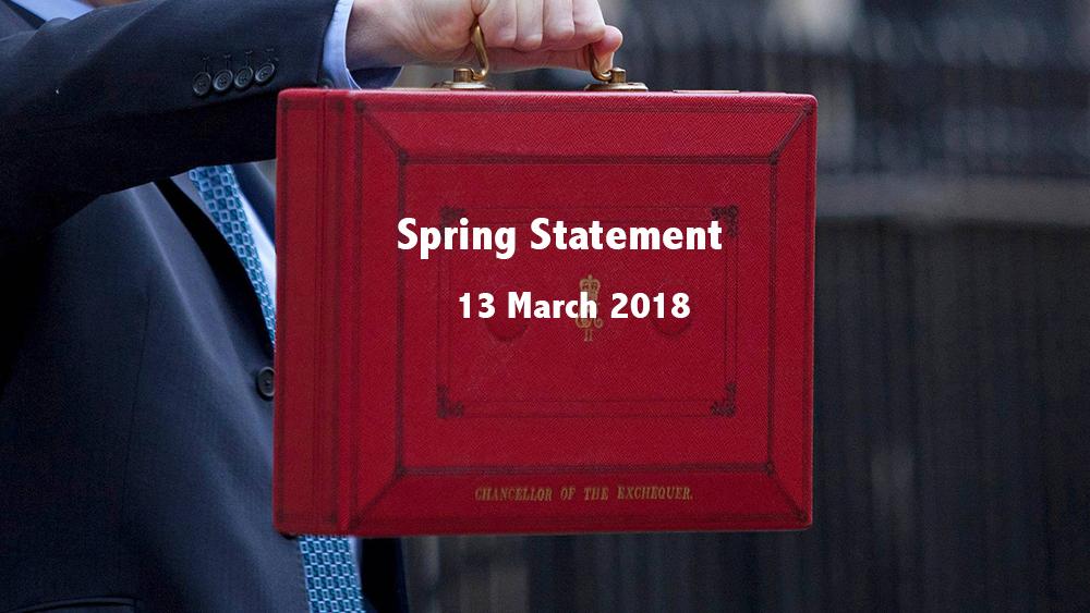 spring_statement