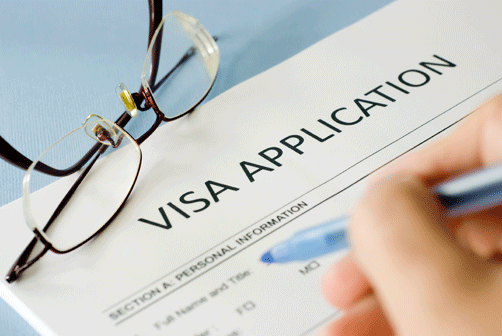 Benefits Of Golden Visa  Law  For  Non-Eu Nationals