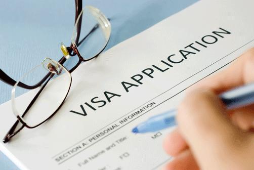 Benefits Of Golden Visa  Law  For  Non-Eu Nationals