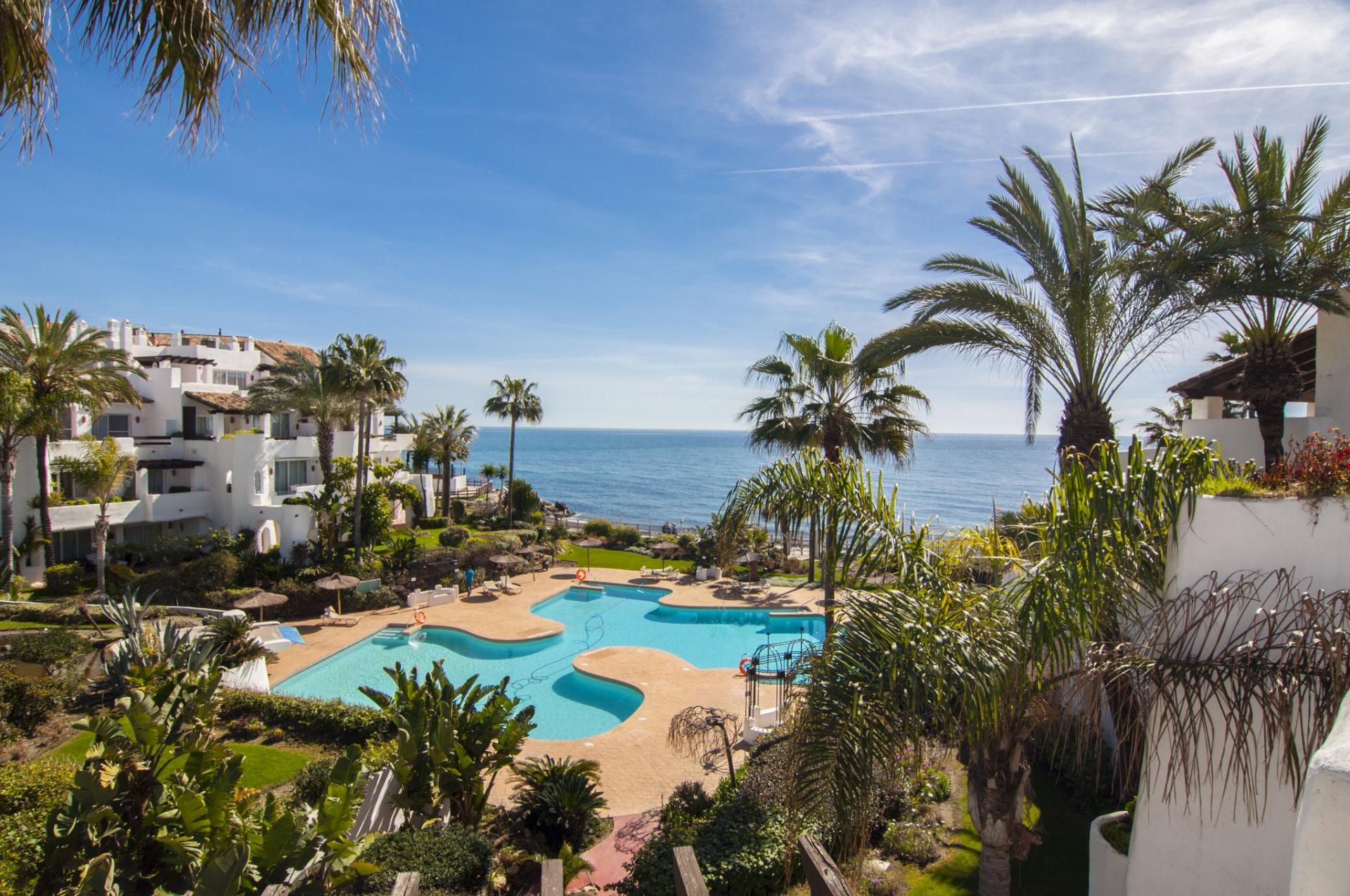 8 important steps to buy property in Spain