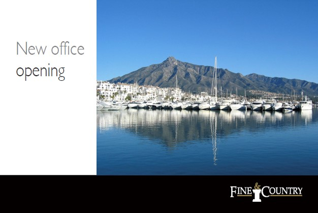 opening_marbella_puerto_banus_1