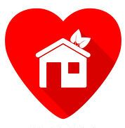 house-red-heart-valentine-flat-icon-drawing_csp33543004