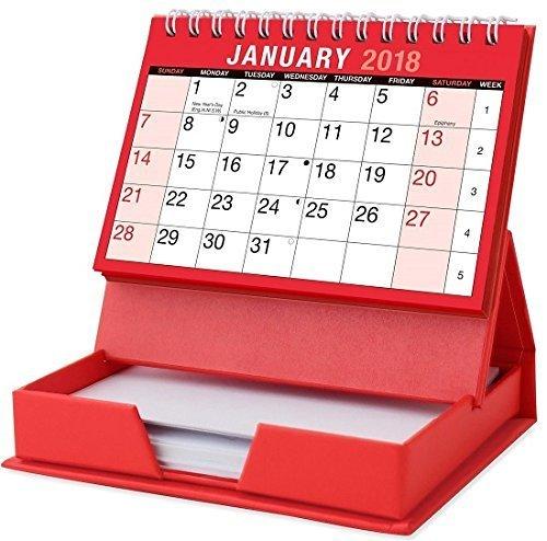 new_year_calendar