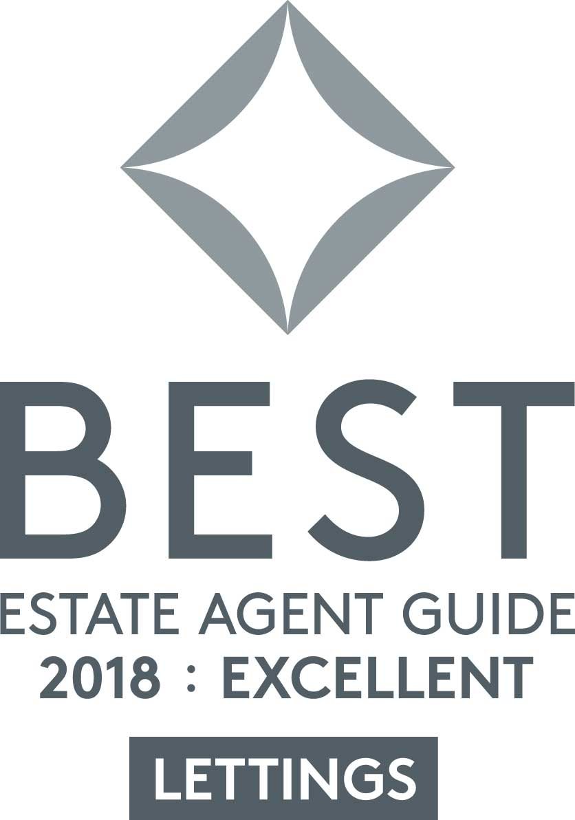 M&M Estate & Letting Agent receives recognition in the Best Estate Agency Guide