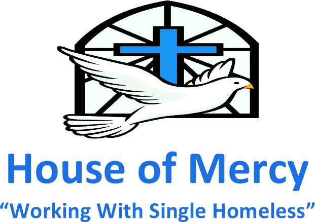 Charitable giving .... The House of Mercy