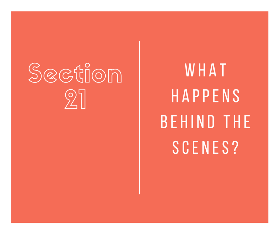 section_21_rev_1