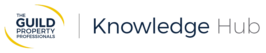 The Guild Knowledge Hub
