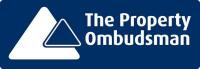 property_ombudsman_logo