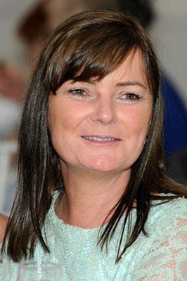 Tricia Brannagan MARLA