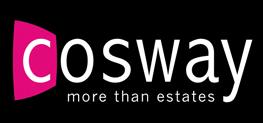 Cosway Estates