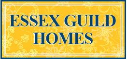 Essex Guild Homes