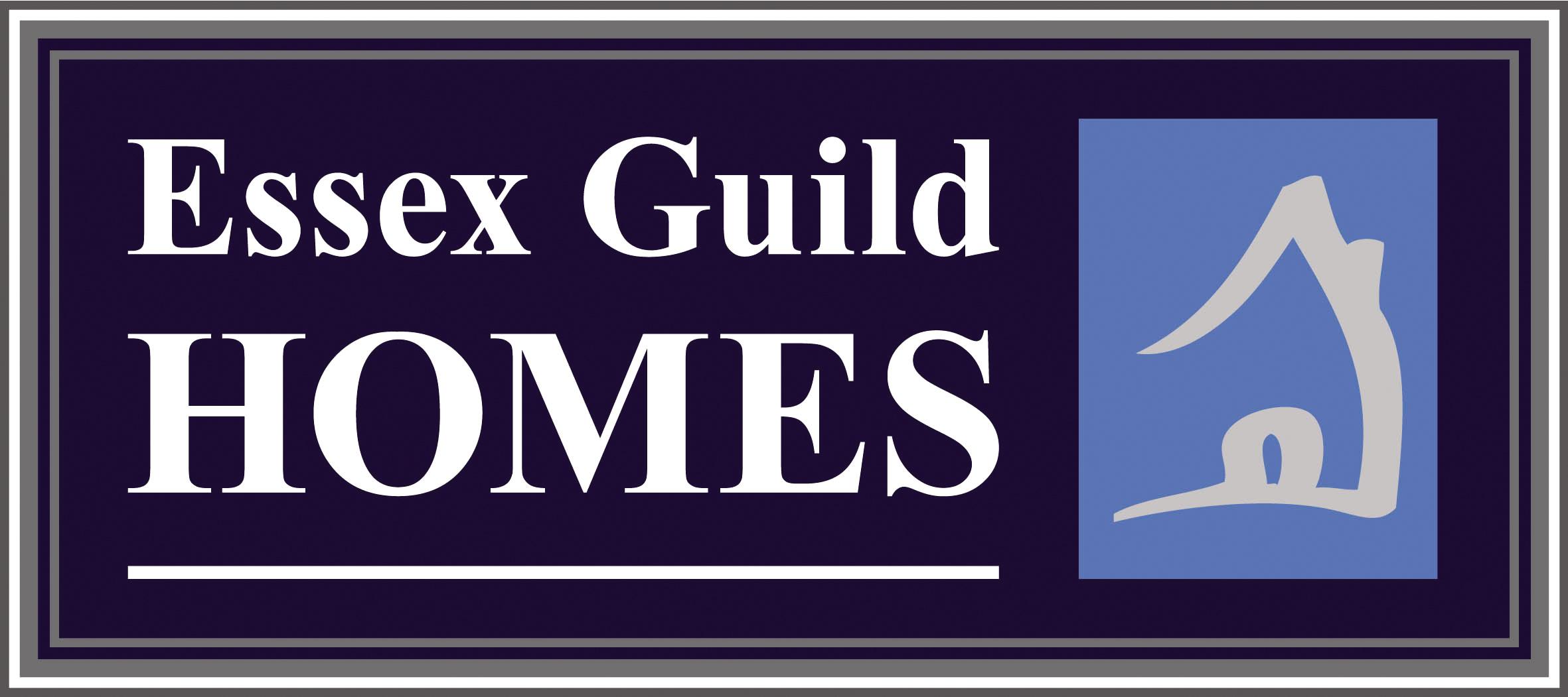 Essex Guild Homes