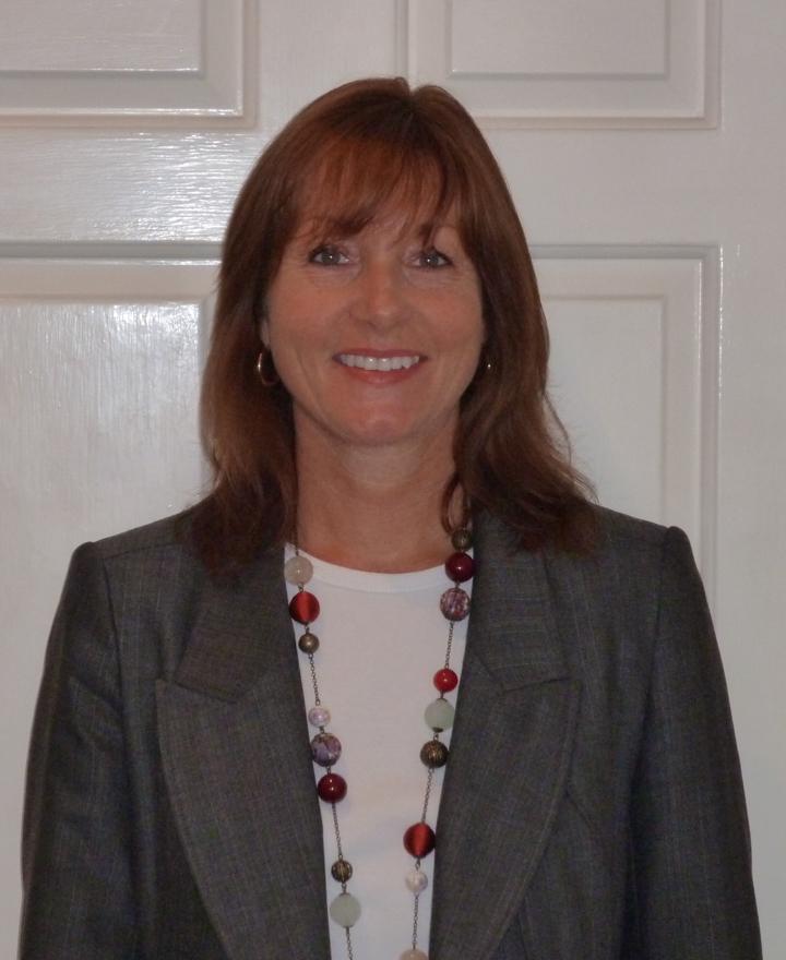 Carole Hector