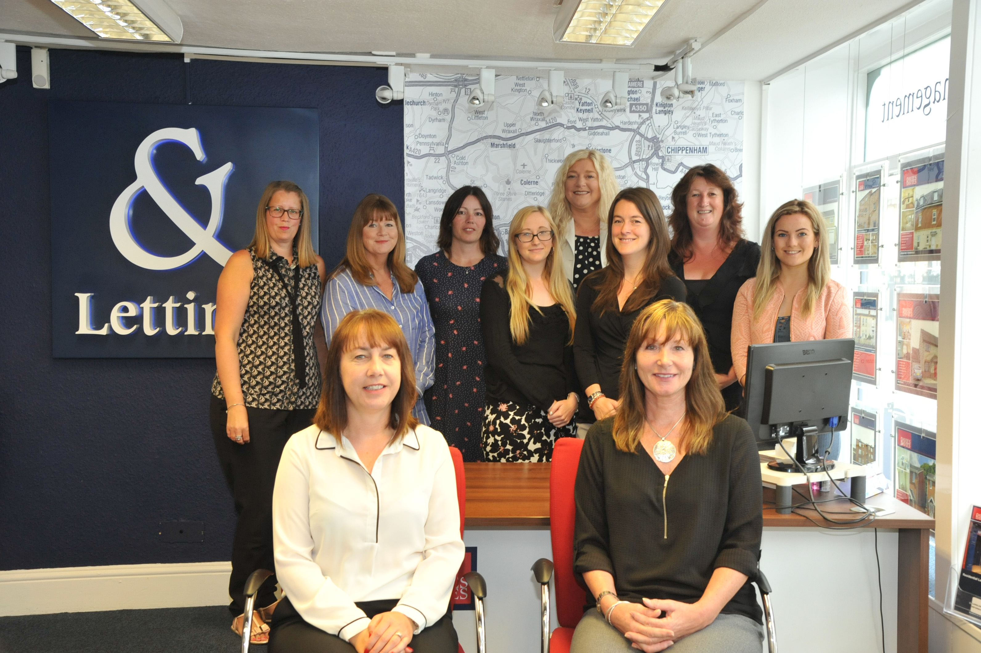 lettings_team_2017