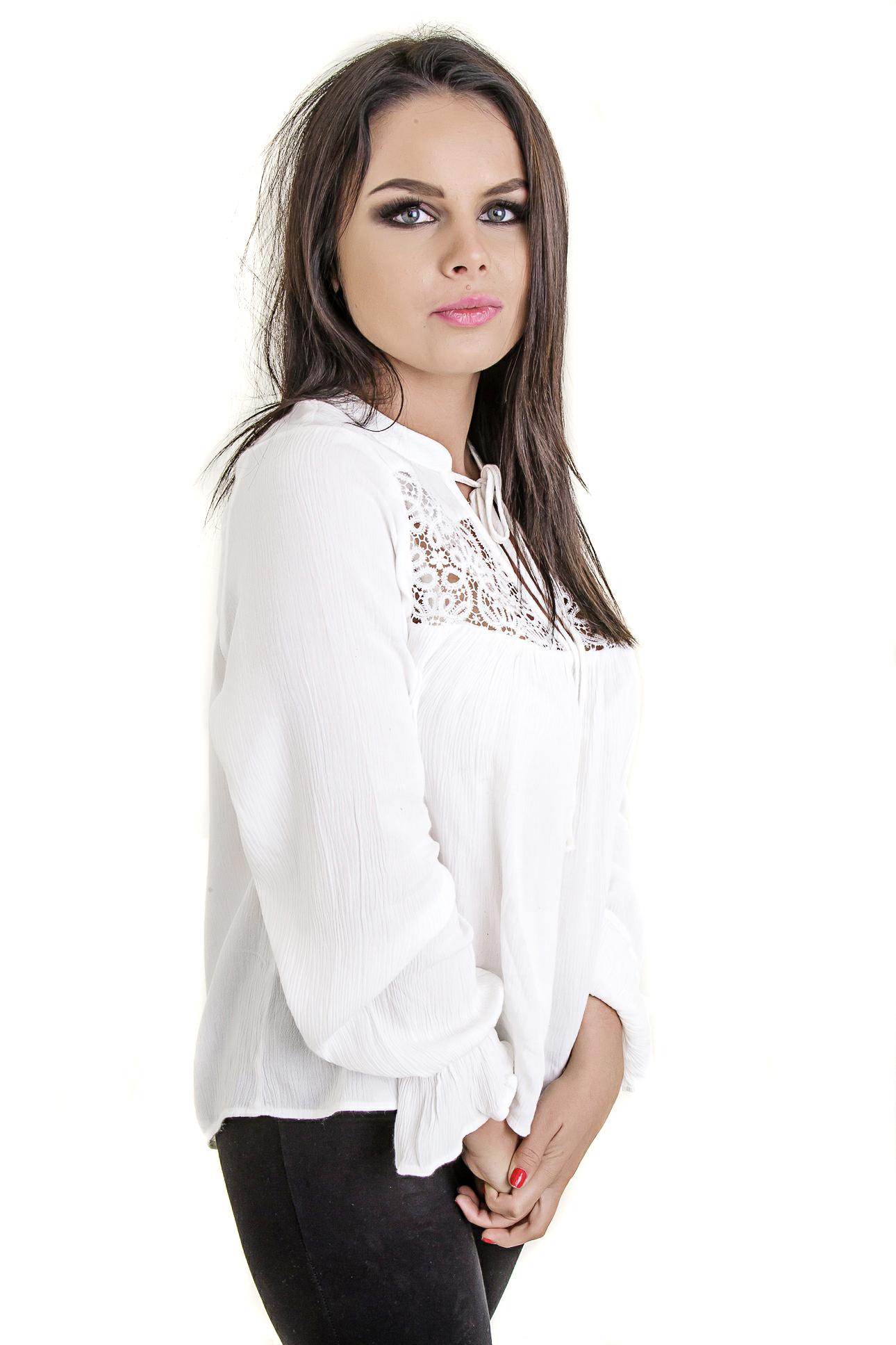 Gabriella Lopata
