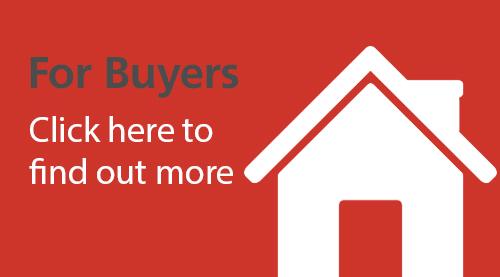icon-buyers