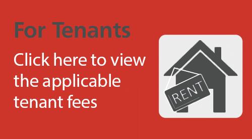 icon-tenants