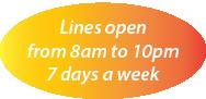 lines_open