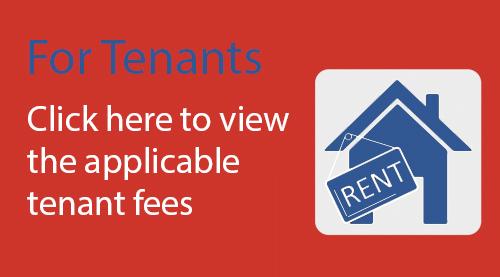 newman-tenants