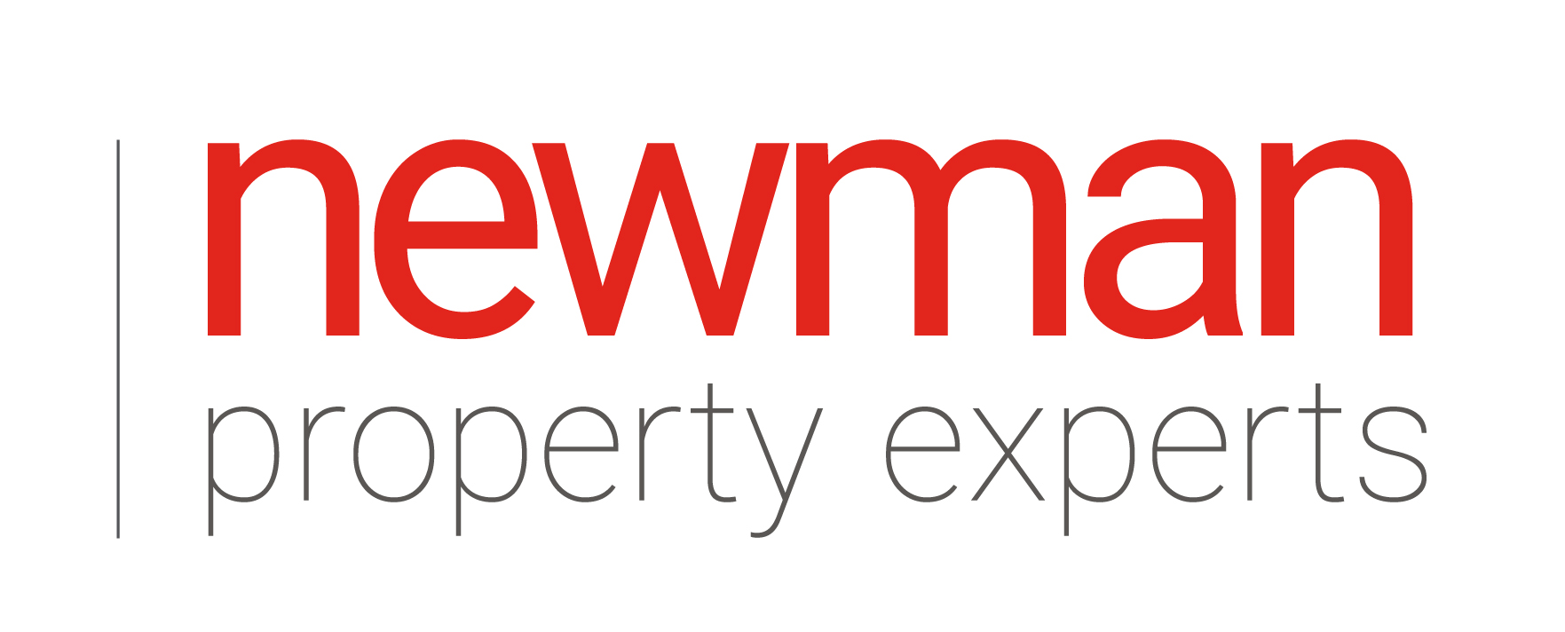 Newman Estate Agents
