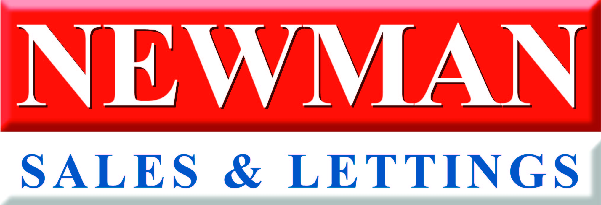 newman_sales_and_lettings_logo-01