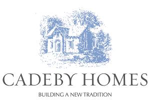 cadeby_logo_(002)