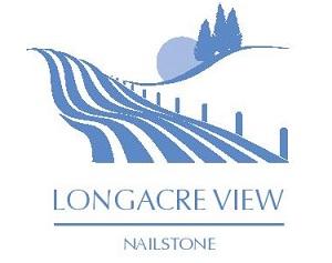 longacre_view_logo