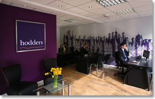 hodders_egham_office