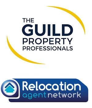 hodders_guild_ran_logos