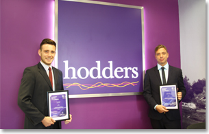 hodders_relocation_training