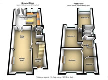 marketing-floorplan
