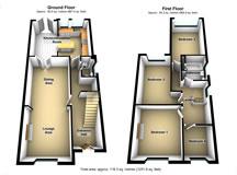 marketing-floorplan
