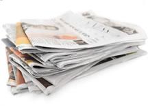 marketing-newspaper