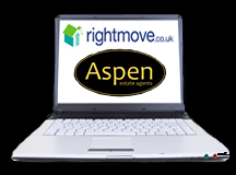 marketing-rightmove
