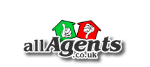 Estate and Letting Agent reviews