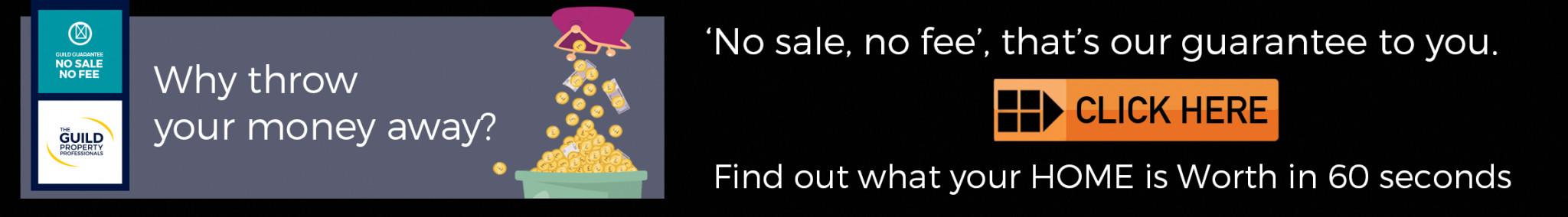 no_sale_no_fee_header