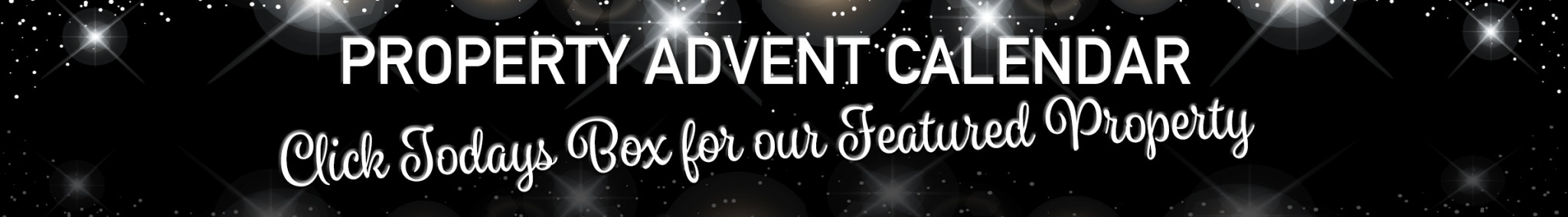 website_header_advent_page