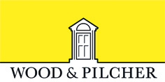 Wood & Pilcher USE