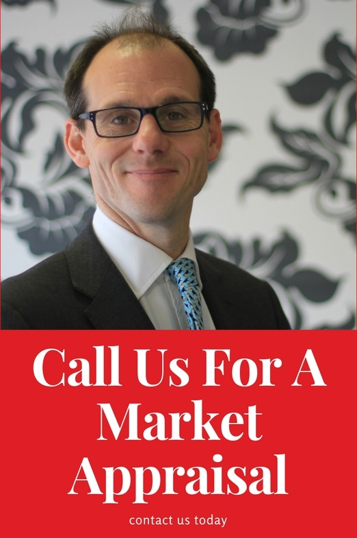 call_us_for_a_market_cropped