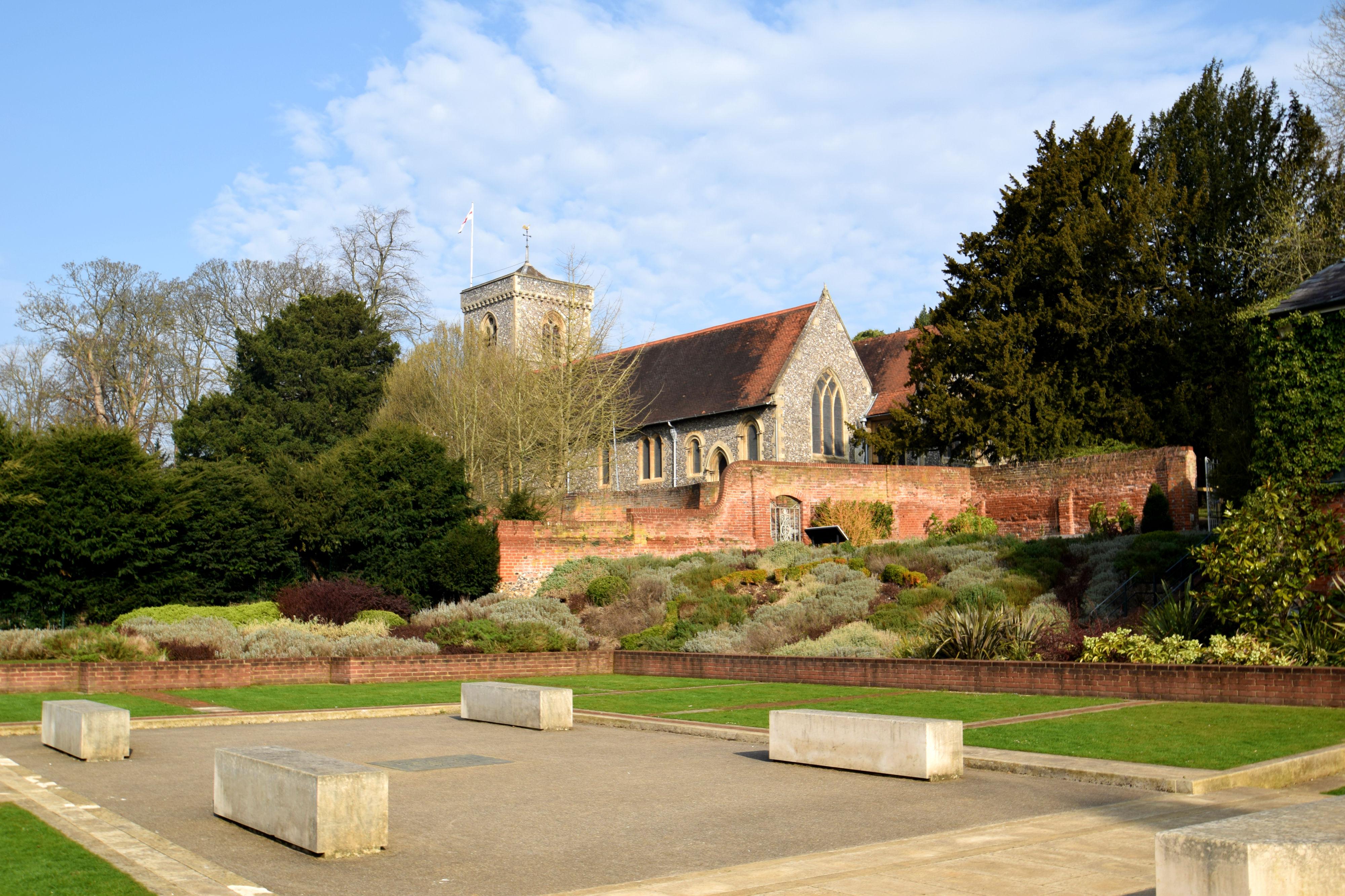 caversham_court_gardens