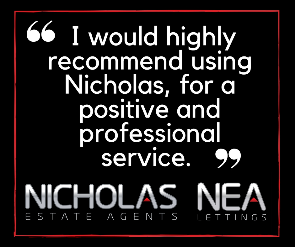 i_would_highly_recommend_using_nicholas_-_48_orchard_grove_testimonial
