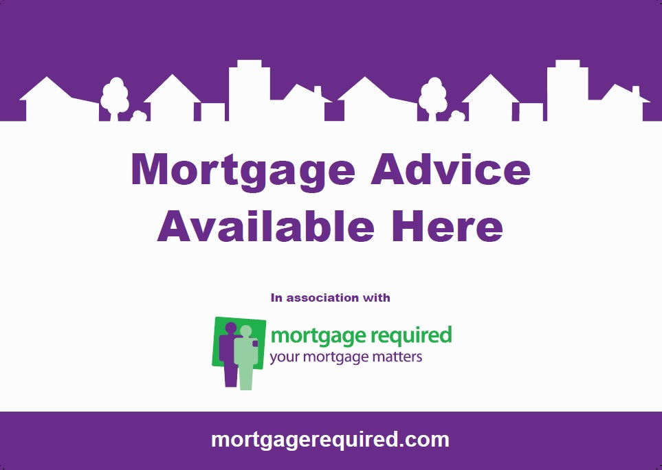 mortgage_required_image