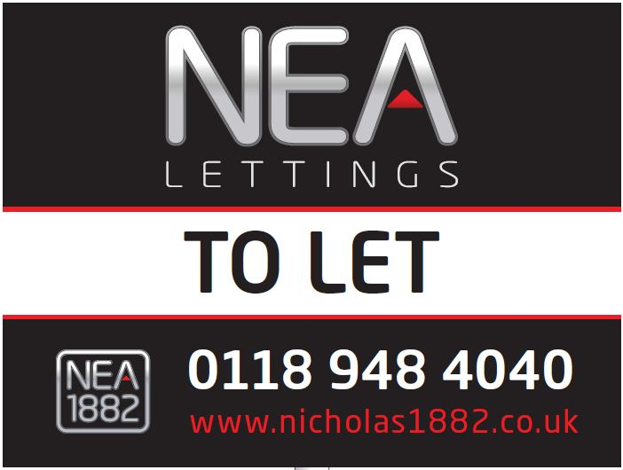 nea_lettings_board