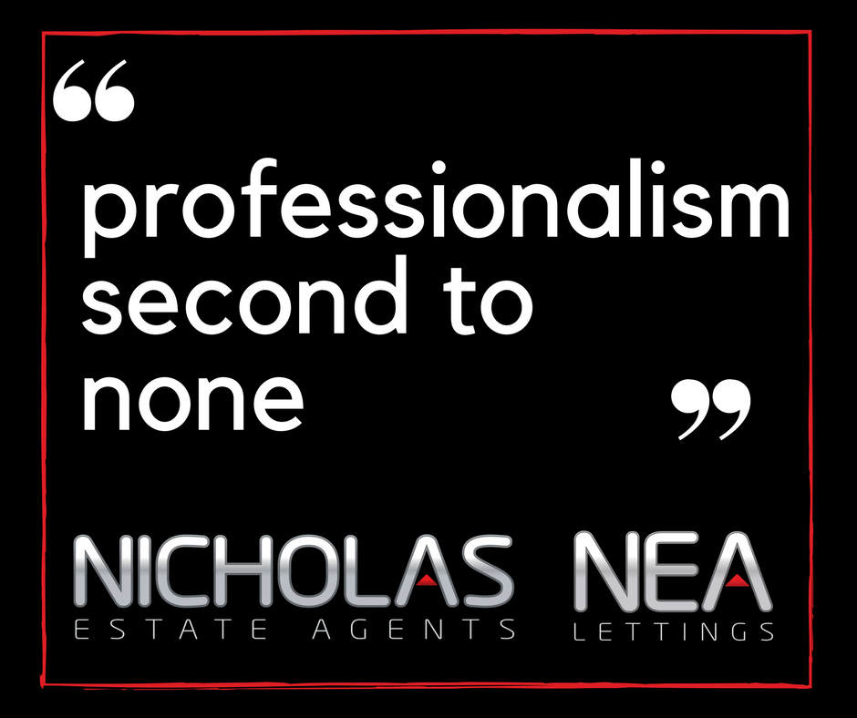 professionalism_second_to_none_-_54_york_road