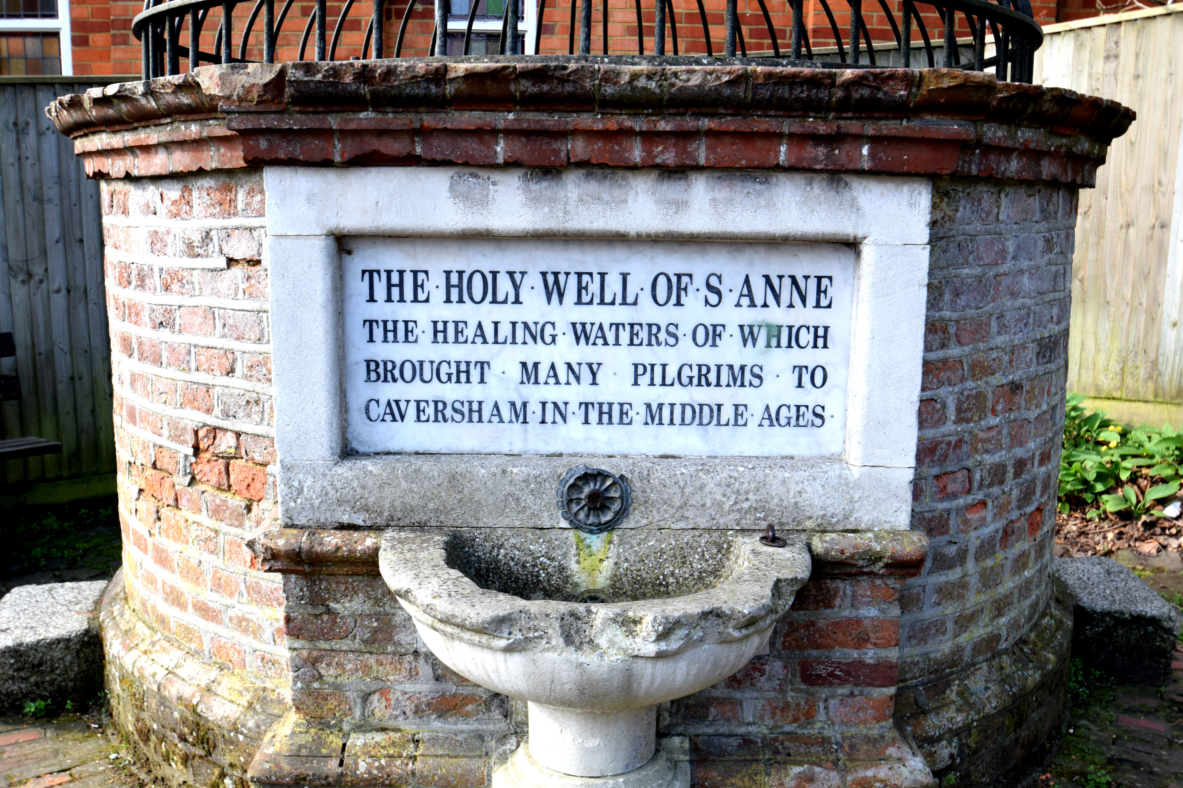 st_annes_well_(4)